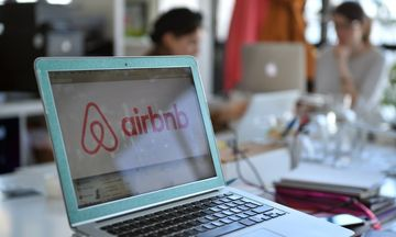 Airbnb: Ανοίγει η πλατφόρμα και οι εφοριακοί αρχίσουν τους ελέγχους
