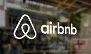 Η Airbnb θα πρέπει να εναρμονισθεί με τους ευρωπαϊκούς κανόνες