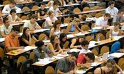 Φοιτητικό στεγαστικό επίδομα: Ολα όσα πρέπει να γνωρίζετε