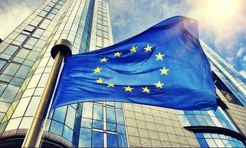 Τα βασικά στοιχεία της εμπορικής συμφωνίας ΕΕ-Ιαπωνίας
