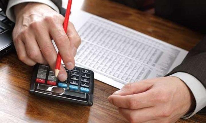 Τι αλλάζει στη ρύθμιση των 120 δόσεων για επαγγελματίες-επιχειρήσεις
