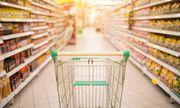Επιμένουν στα επώνυμα προϊόντα οι Έλληνες καταναλωτές
