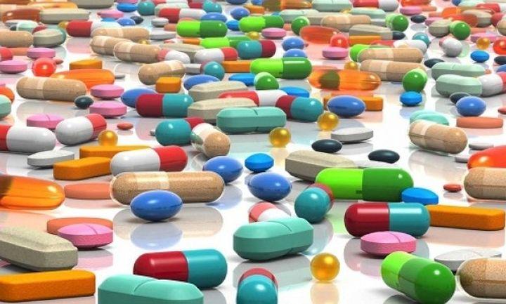 Ανακαλούνται σε όλη την ΕΕ τα φάρμακα που περιέχουν βαλσαρτάνη από την Zhejiang Huahai
