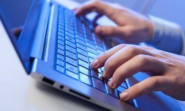 Απαγόρευση συμπληρωμάτων διατροφής που διακινούνται από το διαδίκτυο