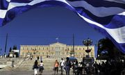 ΙΝΣΕΤΕ: Τα πάντα τώρα εξαρτώνται από τις αποφάσεις του πολιτικού συστήματος