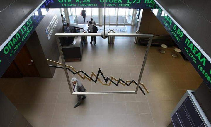 Εως 26 Ιουλίου η δημόσια προσφορά της CNL Capital για εισαγωγή στο Χρηματιστήριο