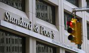 Standard and Poors: Καλύτερες προοπτικές αν...