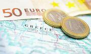 Όλα τα σενάρια για την επόμενη έξοδο της Ελλάδας στις αγορές ομολόγων