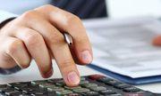 Φορολογικές δηλώσεις: Έρχονται πρόστιμα για τους «ξεχασιάρηδες»