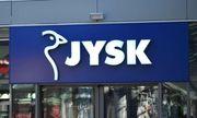 Επεκτείνεται η δανική αλυσίδα λιανεμπορίου JYSK