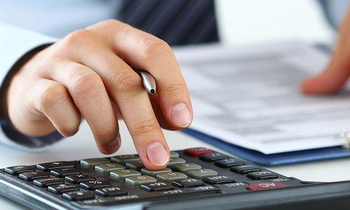 Δεδομένη η παράταση της προθεσμίας των φορολογικών δηλώσεων - Ζητούνται μέτρα ανακούφισης