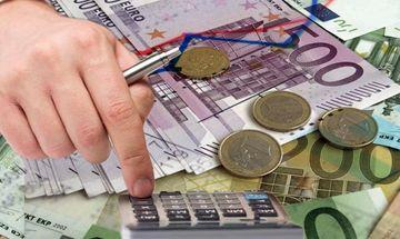 Ποιοι φόροι έφεραν έσοδα στα κρατικά ταμεία