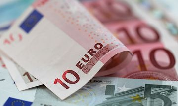 Φοιτητικό επίδομα: Πώς θα πάρετε 1.000 ευρώ
