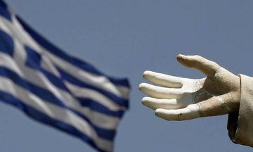 Moody's: Ίσως θα χρειαστεί νέα ελάφρυνση το ελληνικό χρέος