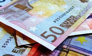 Φορολογικές δηλώσεις: 2+2 τρόποι εξόφληση των φόρων