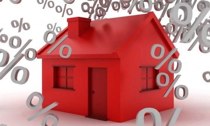 Ξεκινούν μαζικές πωλήσεις «κόκκινων» δανείων