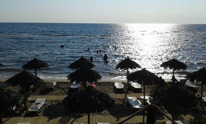Ποιοι τουρίστες ξοδεύουν τα περισσότερα στην Ελλάδα