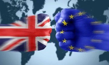 To Brexit και τα σενάρια για νέο δημοψήφισμα