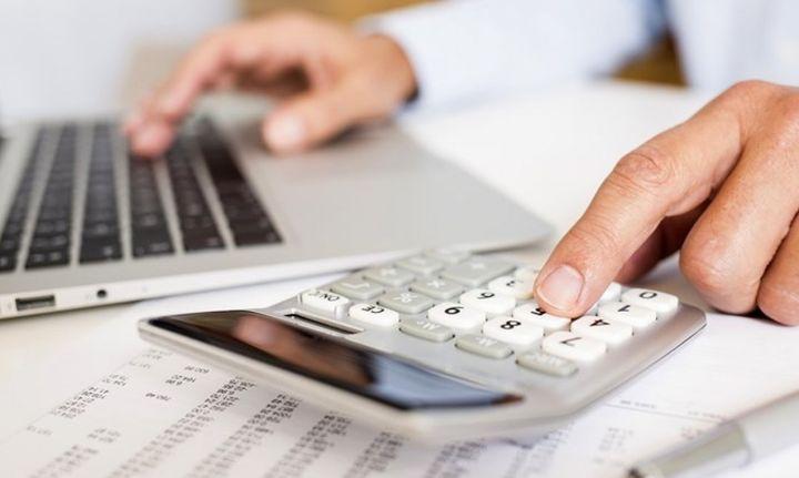 Τέλος χρόνου για τις φορολογικές δηλώσεις - Έρχονται πρόστιμα για... ξεχασιάρηδες