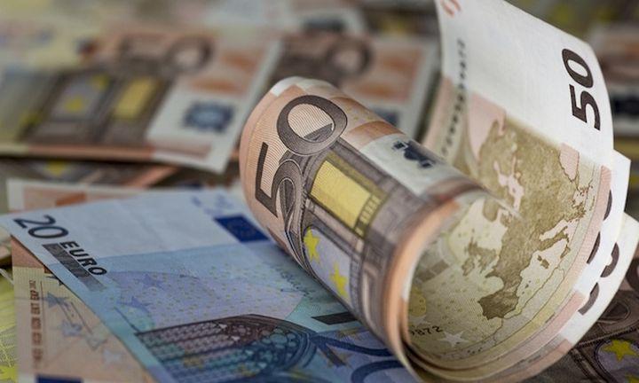 Πατάει «γκάζι» για κατασχέσεις η εφορία: Στα 5,2 δισ. τα νέα ληξιπρόθεσμα