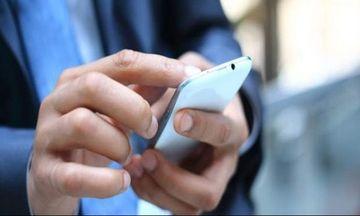 Νέες μπαταρίες άμεσης φόρτισης των gadgets