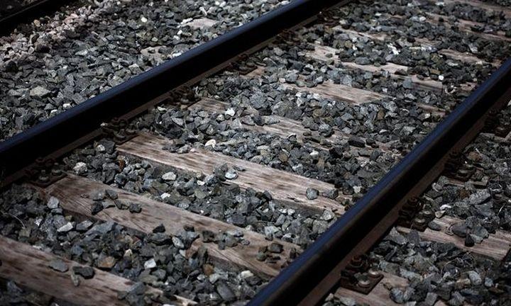 Νέα εταιρεία κάνει την είσοδό της στο σιδηροδρομικό δίκτυο