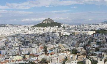 Επιχείρηση «Χρυσή Βίζα» στην Αθήνα