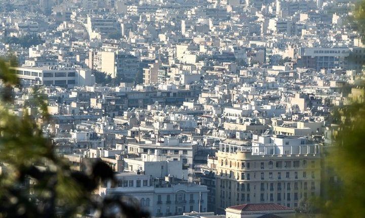 Αλλάζει ο χάρτης στο ελληνικό real estate