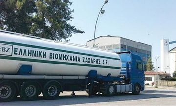 To παρασκήνιο της συμφωνίας για την Ελληνική Βιομηχανία Ζάχαρης