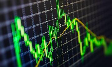 Προ των πυλών το Χρηματιστήριο Ενέργειας - Πώς θα λειτουργεί η αγορά