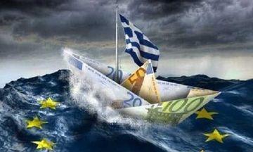 Πώς η Ελλάδα βρέθηκε στο ίδιο κλάμπ χωρών με την... Λιβύη και την Βενεζουέλα