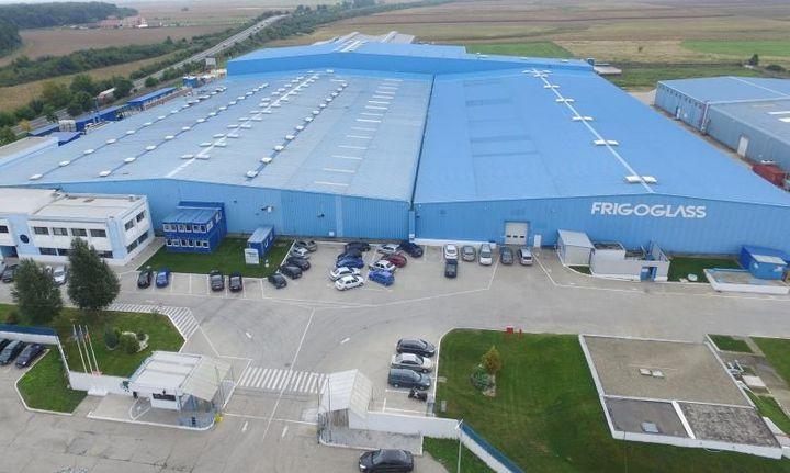 Frigoglass: Αυξημένες κατά 21,8% οι πωλήσεις του α΄εξαμήνου