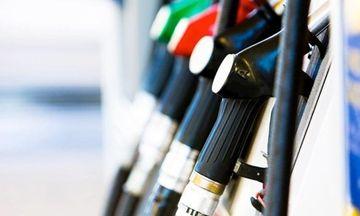 Κληρώνει για το πλαφόν στην τιμή των καυσίμων