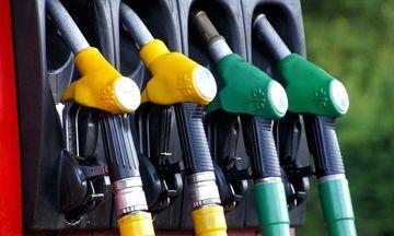Σε ποιους νομούς μπαίνει πλαφόν στην βενζίνη