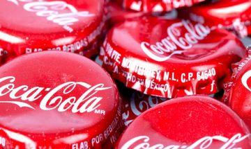 Coca Cola HBC: Αύξηση πωλήσεων και κερδών το α' εξάμηνο