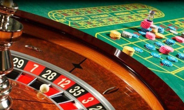 Σπριντ για το καζίνο στο Ελληνικό
