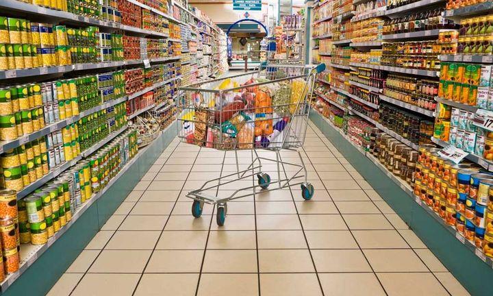 Έρχονται εξελίξεις στα σούπερ μάρκετ - Οι στόχοι των «μεγάλων»