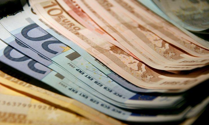 Η μέση σύνταξη των 750 ευρώ, η ζημιά των 4,5 δις. ευρώ και η μάχη για τις νέες περικοπές