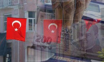 Πώς βλέπουν την «κρίση της λίρας» επιχειρηματίες με παρουσία στην Τουρκία