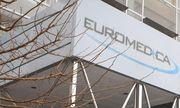 Η Farallon Capital, οι τράπεζες και τα δάνεια της Euromedica
