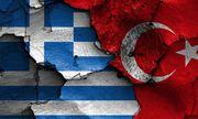 Οι ελληνο-τουρκικές οικονομικές σχέσεις σε αριθμούς