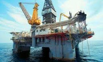 Σε «αποθήκη αερίου» μετατρέπεται το κοίτασμα της Νότιας Καβάλας