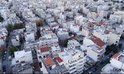 Πατάνε... γκάζι για τον ΕΝΦΙΑ: Έτοιμα εντός του Αυγούστου τα εκκαθαριστικά