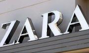 Το success story της Zara στην Ελλάδα συνεχίζεται