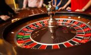 Η ώρα του... καζίνο και για την Κρήτη