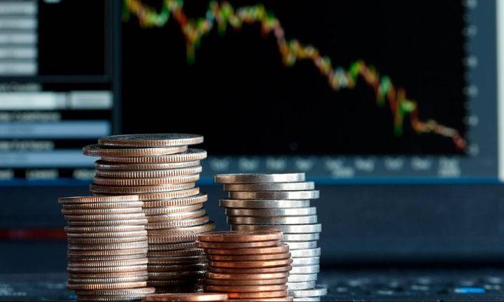 Η «μεγάλη έξοδος» και η εξάρτηση από τις… ορέξεις των αγορών