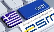 Η πορεία εξόδου της ελληνικής οικονομίας από τα μνημόνια σε αριθμούς