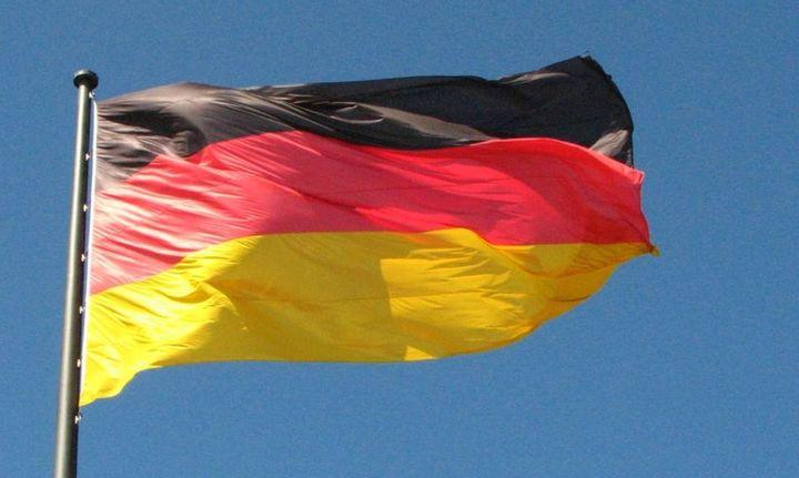 Οι Γερμανοί (επενδυτές) ξανάρχονται