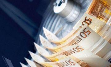 Πώς θα ρυθμίσετε τα ληξιπρόθεσμα χρέη του 2017 σε έως και 120 δόσεις