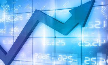 Τρεις απόψεις για την «επόμενη ημέρα» της ελληνικής οικονομίας